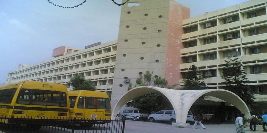 COVID 19: Teachers say facultyshortage at UCMS, GTB Hospital