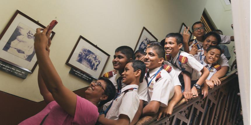 UP Madhyamik Shiksha Board declares Class 10, 12 results