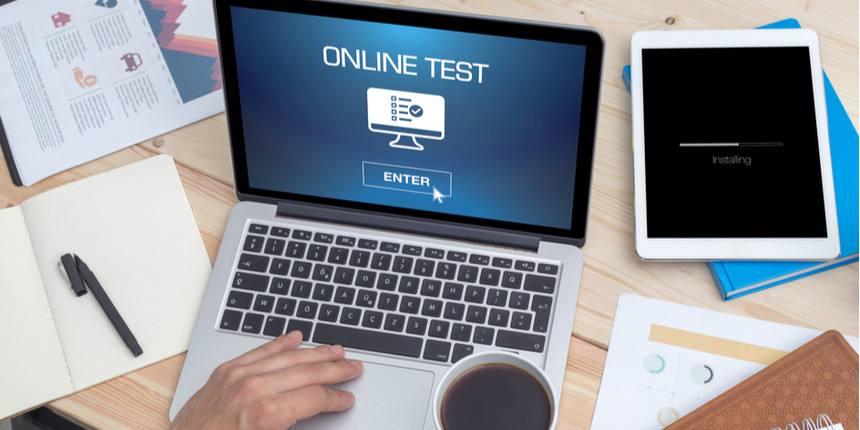 IIT Jodhpur opts for online exam for current semester