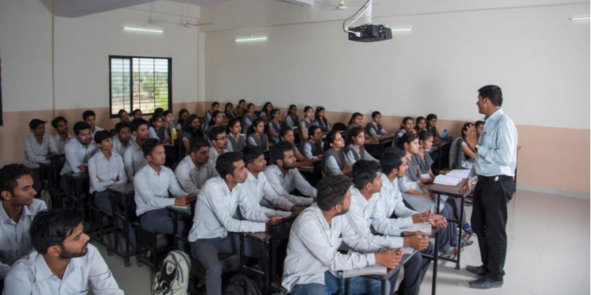 Maharashtra coaching classes seek resumption of operations
