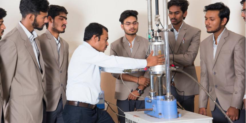 IIT-Gandhinagar develops AI-based COVID-19 detector using chest X-rays