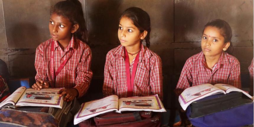 Women under represented in school textbooks: UNESCO report