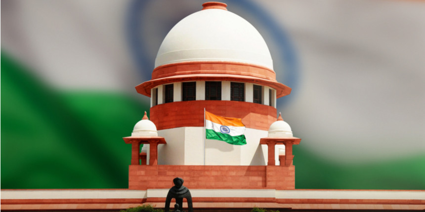 ICAI CA Exam 2020: SC asks ICAI to release fresh guidelines for exam; hearing on July 2