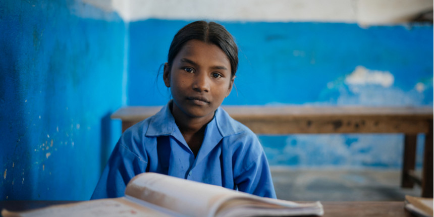 Bareilly girl suffering from lung disease gets 69 pc in Class 10 exams