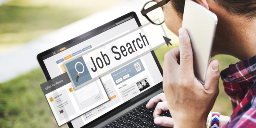 HPU Recruitment 2020- Apply for 200+ JBT Teacher, Clerk, Officer Assistant Posts