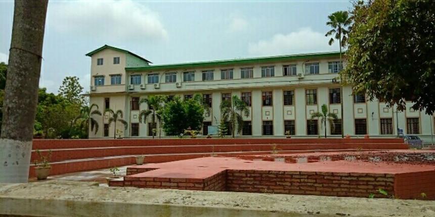 Gauhati University PG Admission 2020: No common entrance test; fee waived