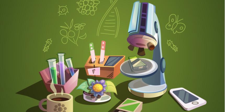 GAT-Biotechnology 2020: Application open till June 18, exam on June 30