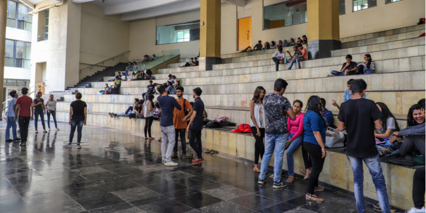 IIT Bhubaneswar students oppose online end semester exam