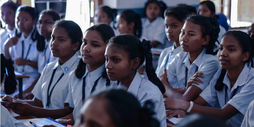 AHSEC Assam Class 12 Result 2020 to be declared by June 25