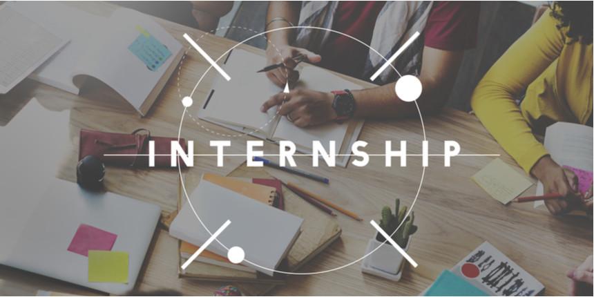 RIT Rajaramnagar to conduct 5 week virtual internship program on Material Science from June 15