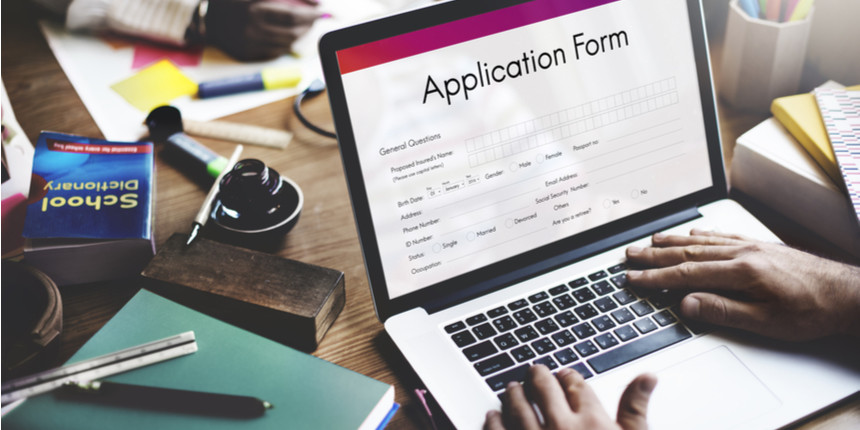 GSEB Class 12 supplementary exam applications to be started from June 11