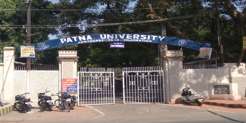 Patna University may conduct pending UG exams in July: Report