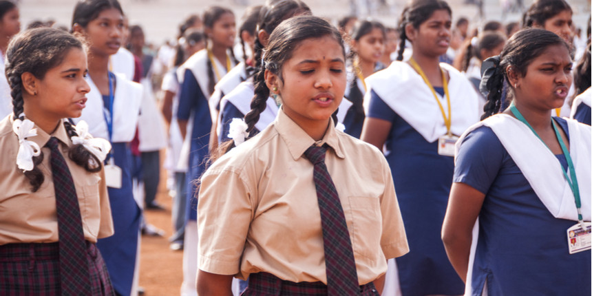 TN Class 10 public exams 2020 cancelled, students promoted: CM