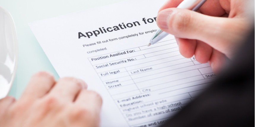 KMAT Karnataka 2020 Application Form Available Now - Check steps to register