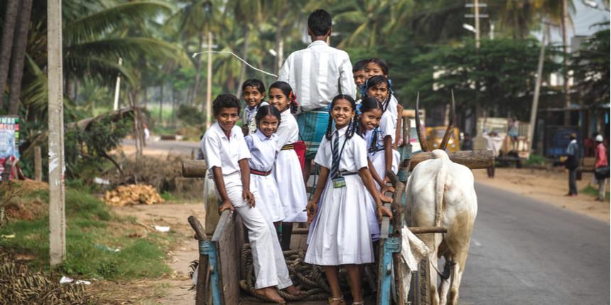 Karnataka Schools will not open on July 1: Suresh Kumar