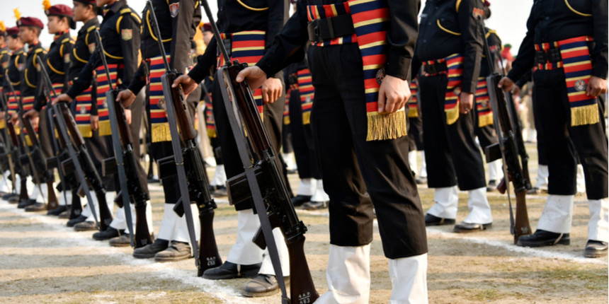 Assam Police Recruitment 2020: Apply For 451 Constable/Guardsman Posts