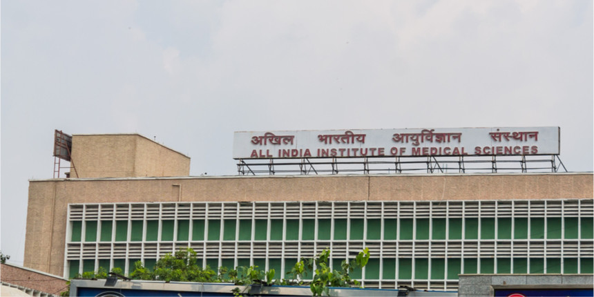 AIIMS PG 2020 counselling result out; download at aiimsexams.org