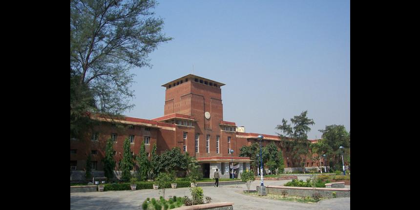 Summer vacation for Delhi University extended till July 31
