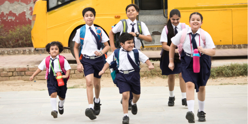 Haryana Board Announces Summer Vacations for the School Students; Check details