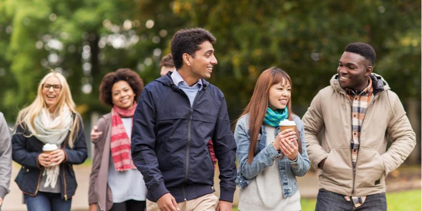 US lawmakers seek change in govt decision on international students
