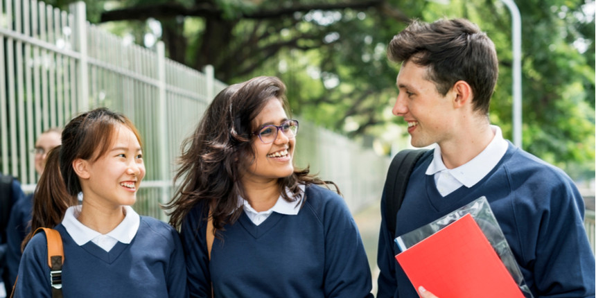 CISCE ICSE 10th Result 2020 Declared; Know How to Check ICSE Result @cisce.org