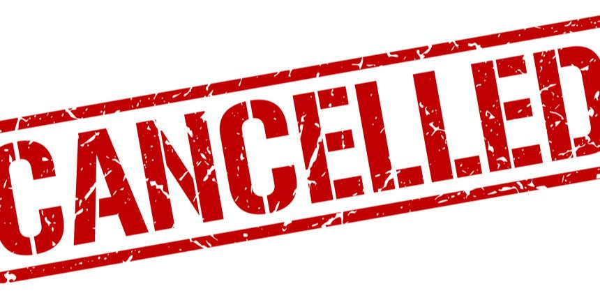 Delhi govt cancels all state university exams including final exams: Manish Sisodia