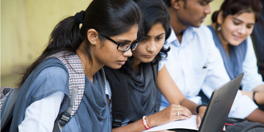 CBSE Board 12th Result 2020 Statistics; Pass percentage 88.78, Girls outshine Boys, Check here