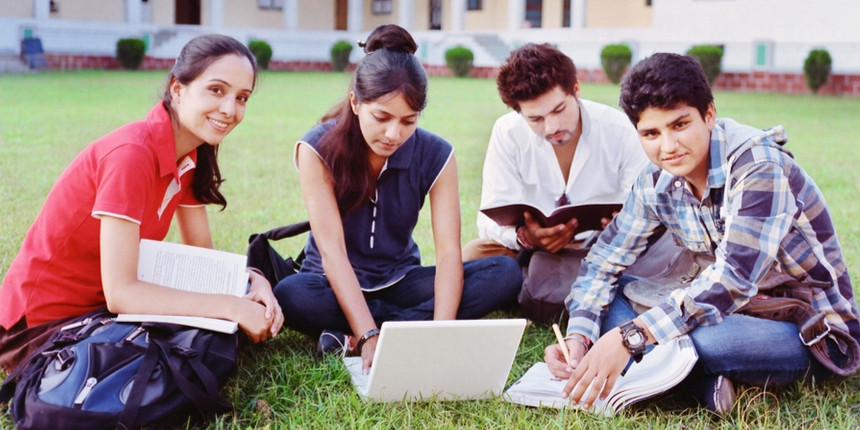 RBSE 12th Commerce Result 2020 Statistics; Overall pass percentage 94.49, check complete details here