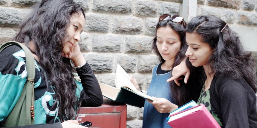 JEE Advanced syllabus reduction decision on Friday: IIT Delhi