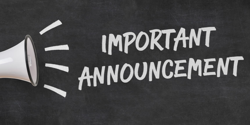 NPAT BBA 2020 result date announced