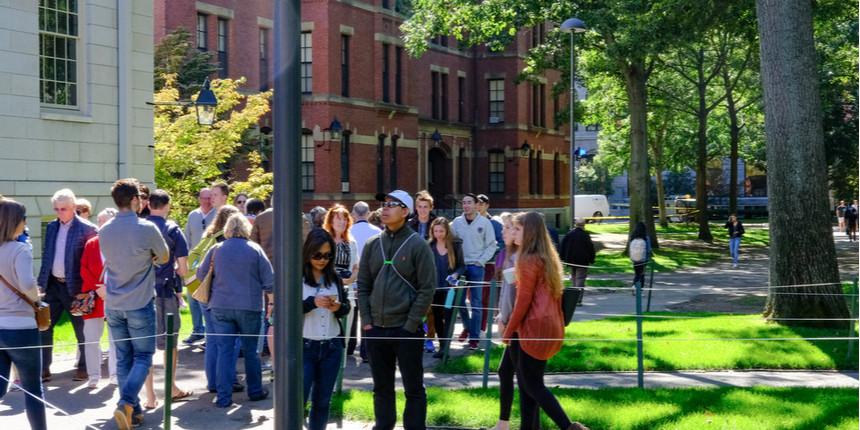 Google, Facebook, Microsoft, join lawsuit against US student visa rule