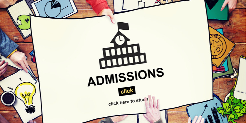 St. Xavier's College Kolkata 2020-21 admission started for UG programmes