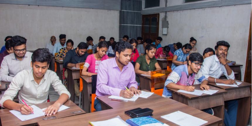 Covid-19 Impact: Maharashtra not to conduct final year exams