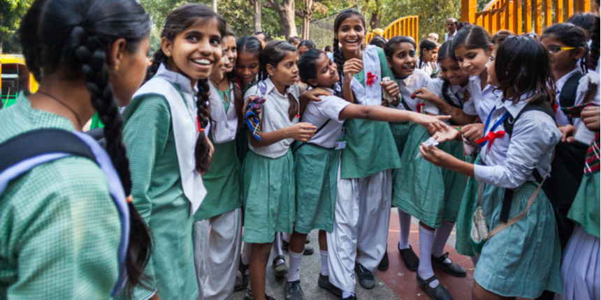 Kerala DHSE Result 2020 Declared; Know how to Check Kerala 12th Class Result here