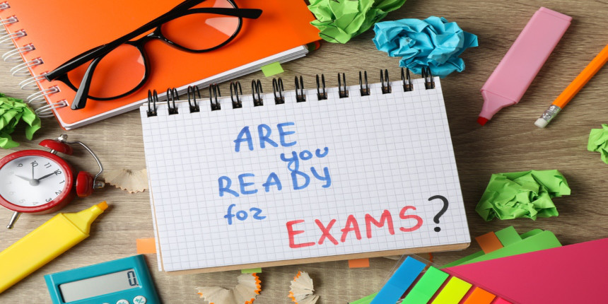 KEAM 2020 to be conducted today for paper 1 and paper 2