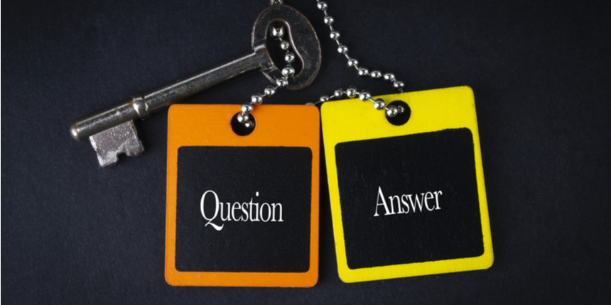 KEAM 2020 answer key released by coaching centres; official expected soon