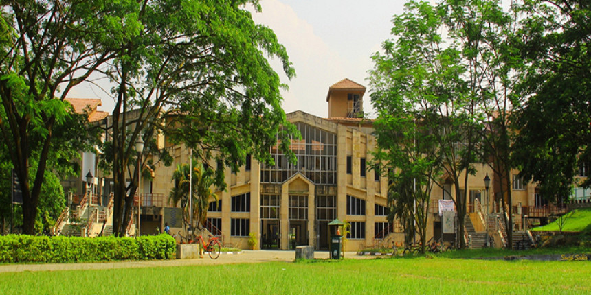 IIT Guwahati produces biofuel from non-edible waste seeds