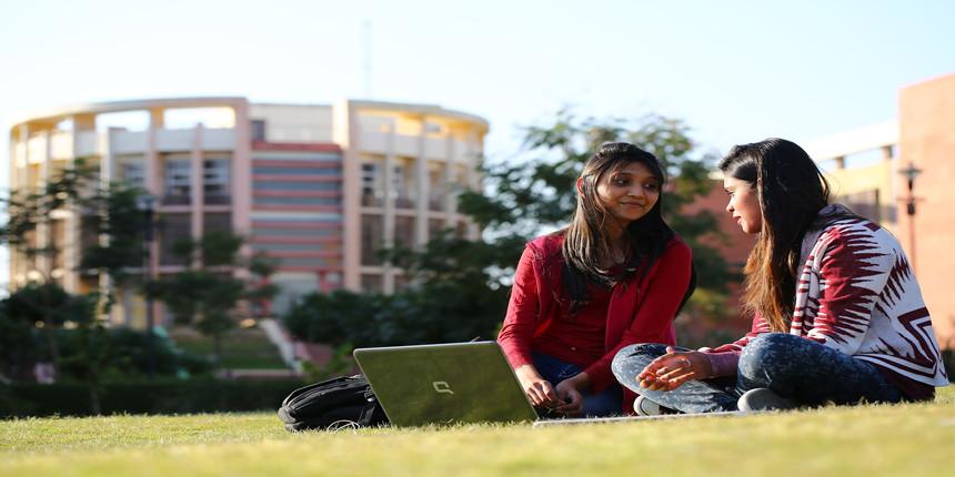 JK Lakshmipat University unveils online modular courses for MBA, Design and Engineering students