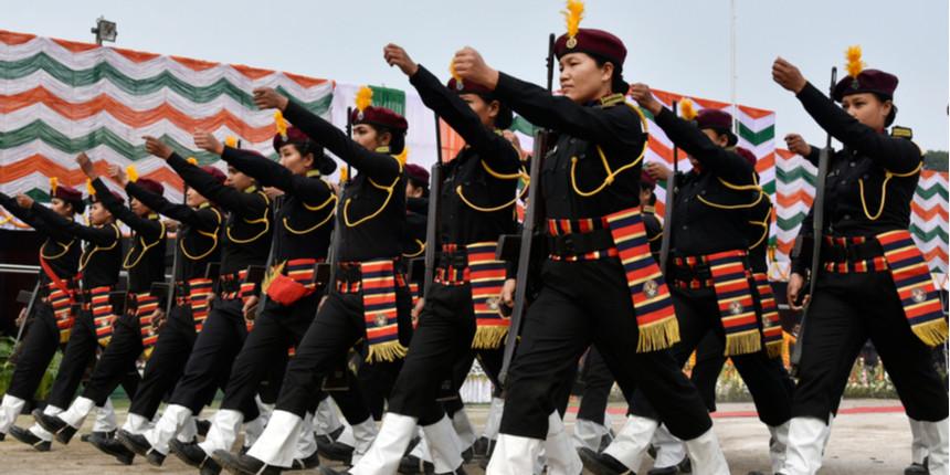 Assam Police Recruitment 2020: Apply For 225 Posts @police.assam.gov.in