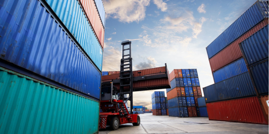 Cochin Shipyard Ltd Recruitment 2020 – Apply For 358 Apprentice Posts