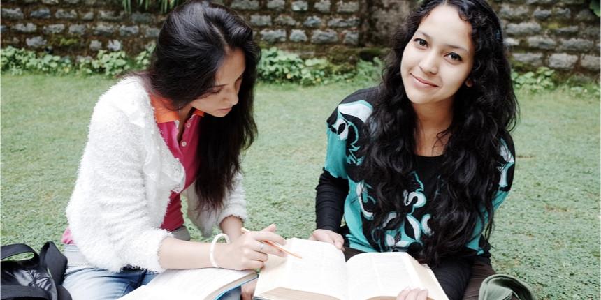 No change in JEE Advanced syllabus, clarifies IIT Delhi