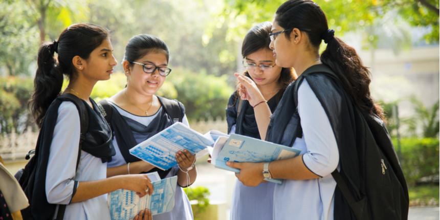 JEE Main and NDA exam date will not clash: MHRD