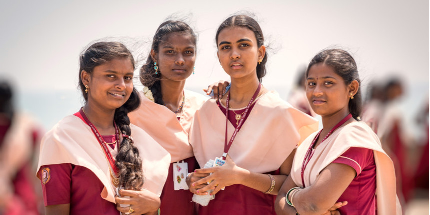 Kerala SSLC Revaluation Result 2020 Declared Along with Scrutiny Results