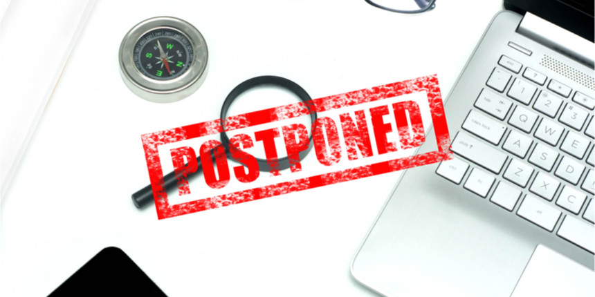 NEET PG and MDS 2020 counselling final mop-up round result postponed