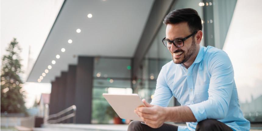 BOB Recruitment 2020- Apply for 66 Business Correspondent Supervisor Posts