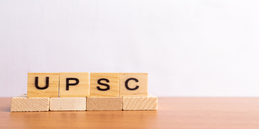 UPSC Recruitment 2020; Apply Online for 121 Medical Officer and Other Posts