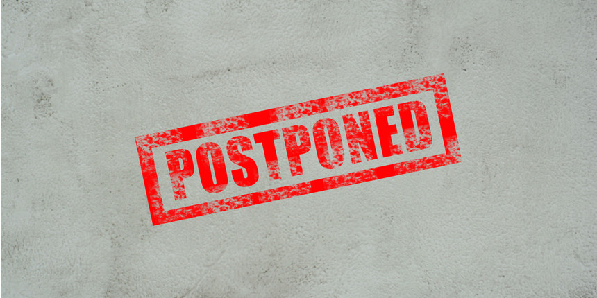 HP TET 2020 postponed - New dates to be announced soon