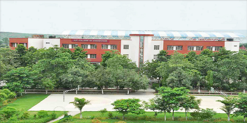 KIIT to offer free education to children of COVID-19 deceased