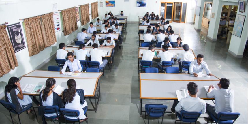 NSUI Karnataka Files PIL to postpone KCET exam