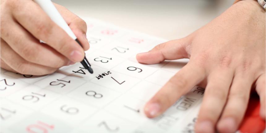 IPMAT 2020 - IIM Indore declares new exam date